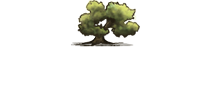 RJK Gardens